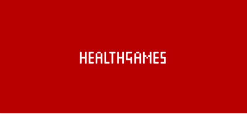 Heath Games